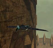 Prime 1 bird