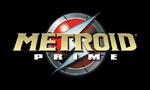 Title logo 08 ETC