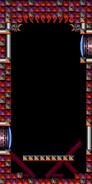 300px-RidleysRoom