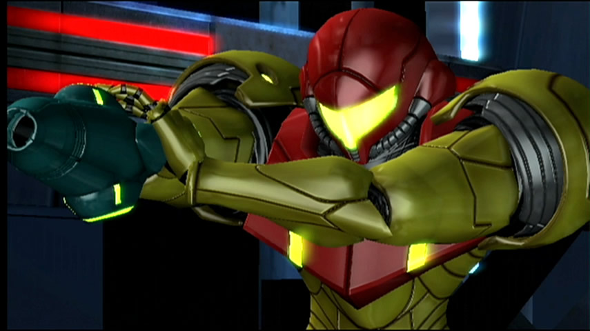 metroid other m apps