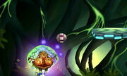 Bomba de Energía SSB 3DS