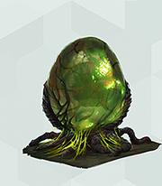 MSR Egg