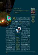 Games Tribune volumen 21 página 39