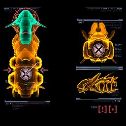 SpacePirateATCScan