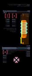 Superficie de Agarre escaneo izquierda mp3c