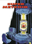Baby Metroid German