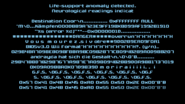 Intro text dump