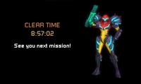Ending 04 MSR