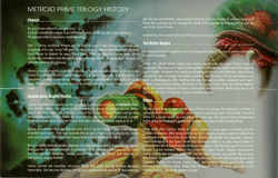 MPT-Art booklet p01