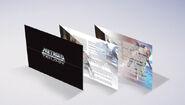 Metroid1 bonusLG