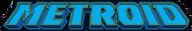Metroid Logo 1
