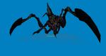 Metroid Prime (creature) rip
