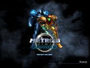Metroid Prime 2 Echoes Website MP2E SamusVsDarkSamus 1600x1200