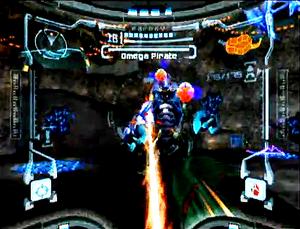 Plasma Incendiary Launcher