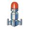 SM Missile Upgrade