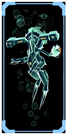 AquaPirateScan2