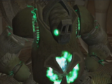 Ceremonial Golem