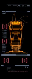 Escaneo de la Estación de Guardado (izquierda) MP3