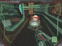 Llave Escudo en sala incubación 01