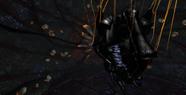 Metroid Prime inactivo