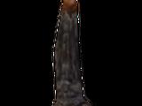Globolito