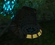 Rotogenerador Prime