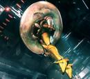 Big Metroid