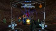 Guarida Metroid Prime