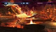 Goyagma Boss Battle 03 MOM