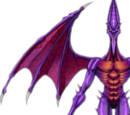 Ridley (clone)