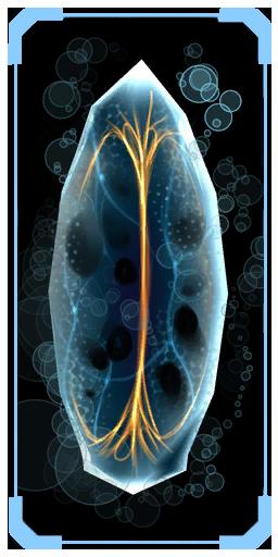 Aquasac scan image