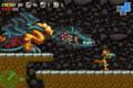 Metroid Second Mission by X Gamer 66-1-.png