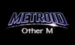 Title logo 06 ETC