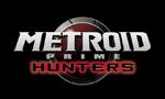 Title logo 11 ETC