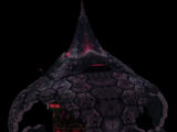 Dark Phlogus