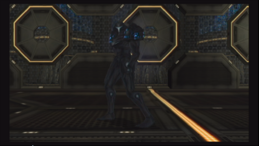 Dark Samus 1 MP2