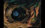 Exploring Videoland - Metroid 8