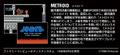 MZM site Metroid description.png