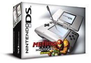 Nintendo ds box 800x557