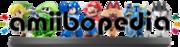 Amiibopedia-logo