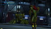 Ferro Crusher Defeated Cryosphere HD