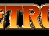 Metroid (saga)