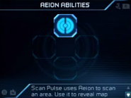 Aeion Abilities