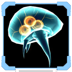 Metroid scanpic 4