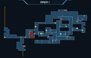 Area1 Map MSR