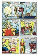 Metroid pg10