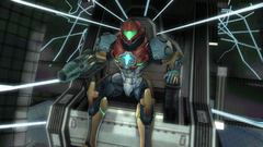 Biopod PED Suit 2