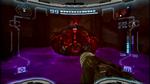 MP2 Dark Phlogus