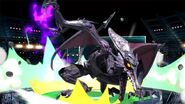 Ridley-plays-fast-and-vicious-in-super-smash-bros-ultimate-e qyfz