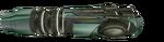 Annihilator Beam rip